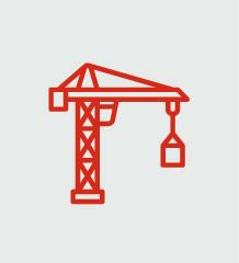 Строительство и девелопмент