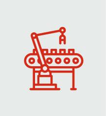 Промышленность и производство